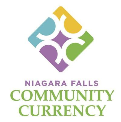Community Currency program launching in Falls