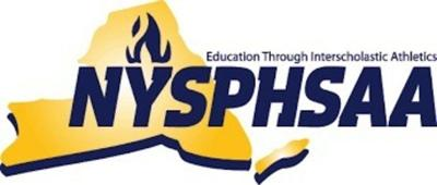 NYSPHSAA votes down NFHS rules