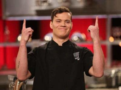 nu student discusses his cutthroat kitchen win lifestyles