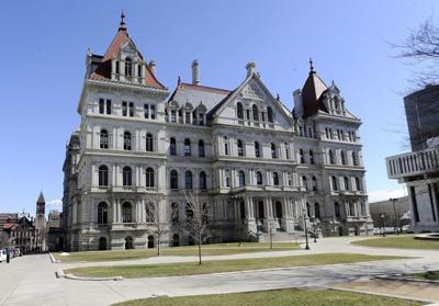 Albany ny in prostitutes 15 arrested,