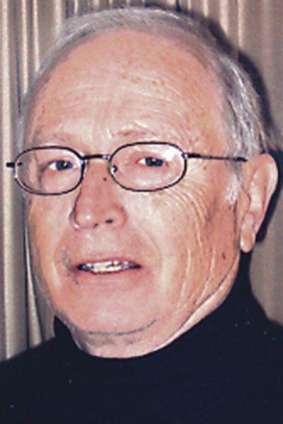 McGrath: Niagara-Canisius rivalry not lost on Greg Paulus