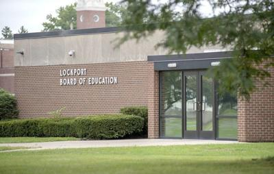 Lockport schools
