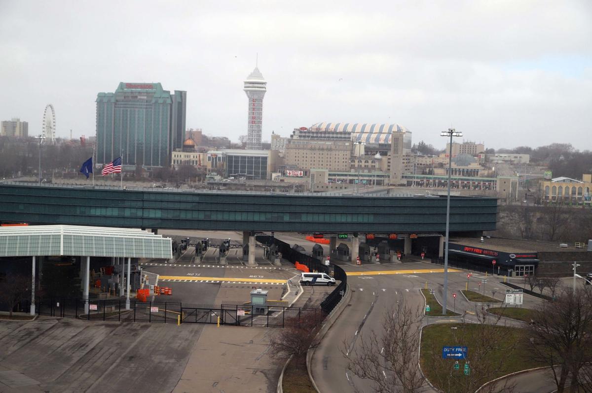 200321 Niagara activity 2