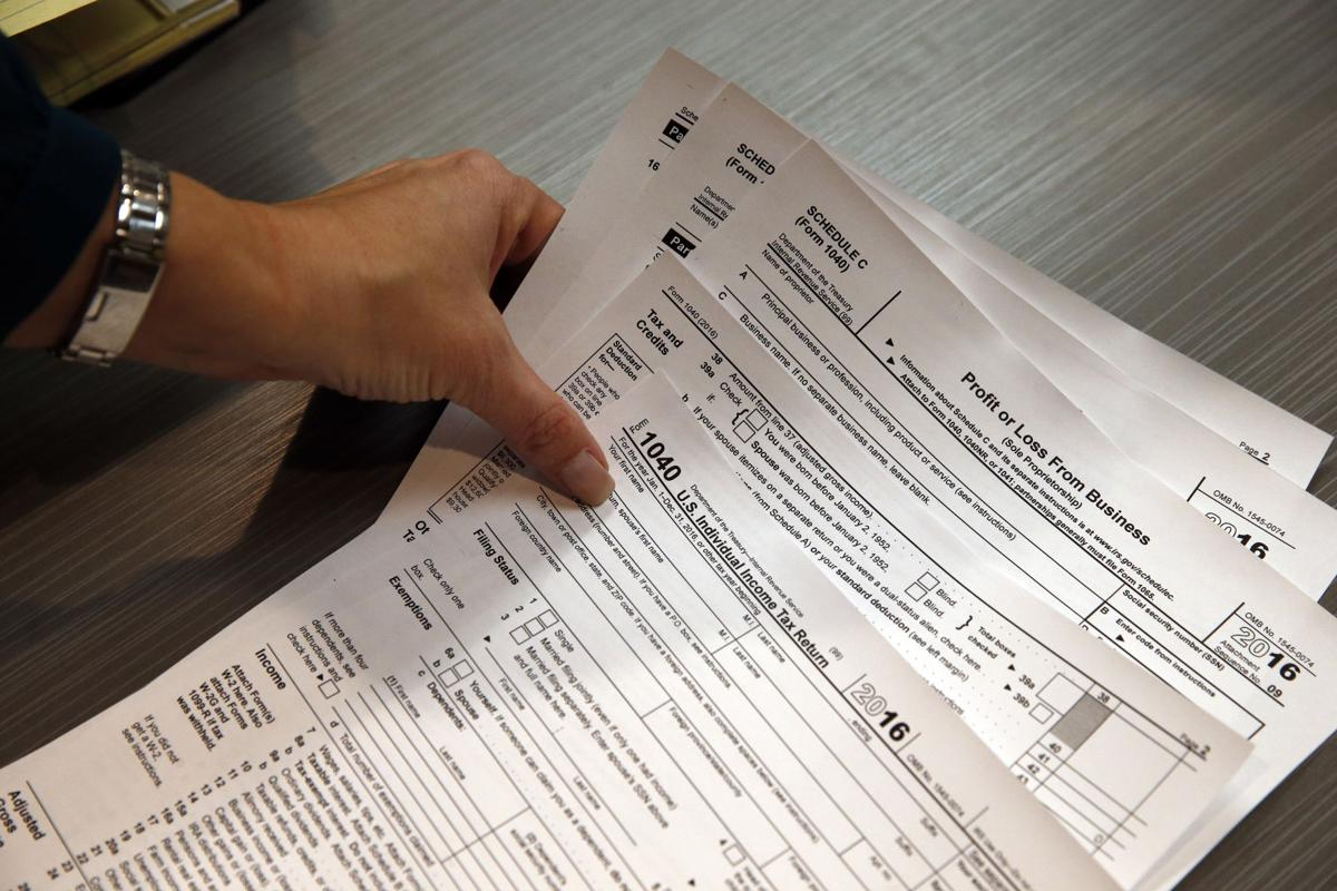 Prepare to e file tax season begins jan 29 web extra niagara tax filing forms falaconquin