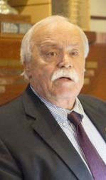 Burmaster to seek reelection to Niagara County Legislature seat