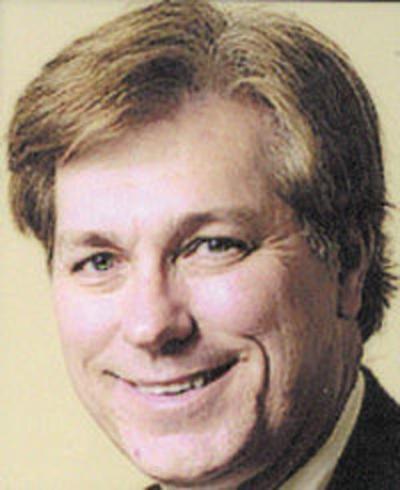 PFEIFFER: Another shocking turn in the story of Richard Matt