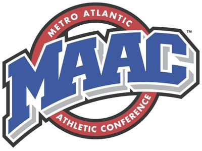 MAAC announces more positive tests