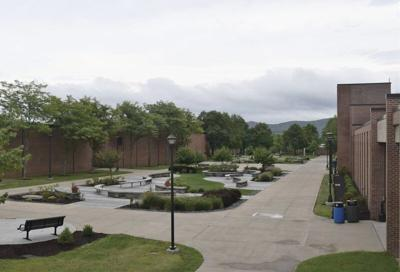 College pandemic plans proving costly