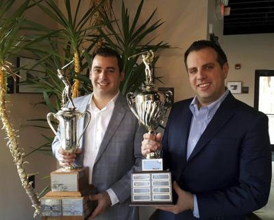 Niagara Cup co-chairs announced