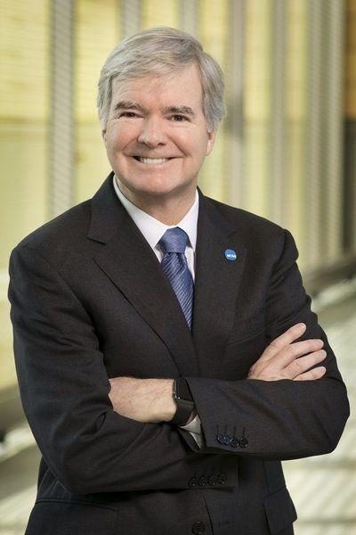 NCAA president to speak at Daemen commencement