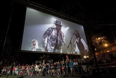JENNINGS: Focusing on the Tragically Hip's final act
