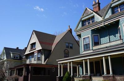 NT historic district named to National Register