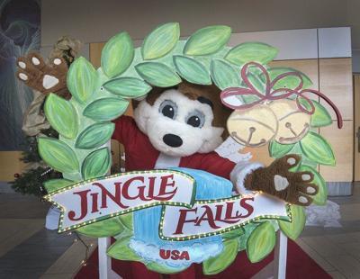 Santa Con Is Coming To The Falls Local News Niagara