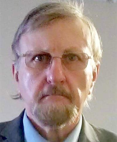 Whistleblower seeks City Council seat