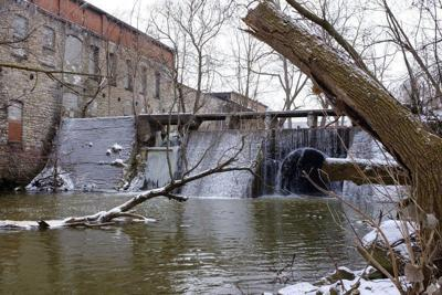 EPA to continue lead testing in Lockport's Lowertown