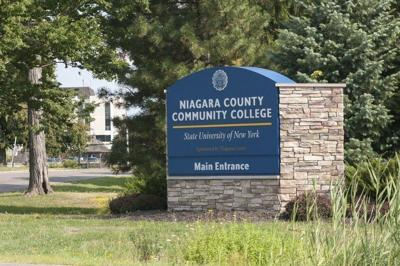 NCCC announces finalists for presidential search