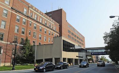 Memorial Medical Center directs county cancer program