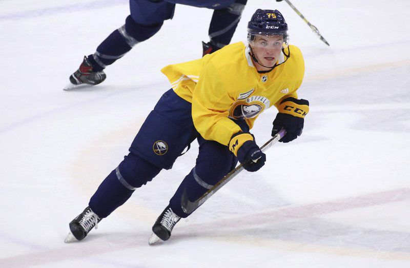 Development camps give NU's best a taste of the pros