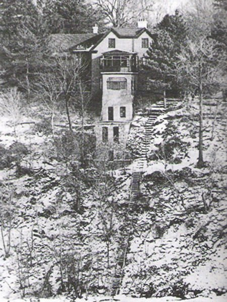 Tryon S Folly Part Of Underground Railroad Story To Be Told At Family Night Tuesday Night And Day Niagara Gazette Com Lewiston (state of maine) forecast issued: tryon s folly part of underground
