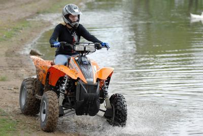 070604 ATV SAFETY1