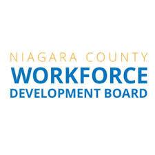 Niagara County Workforce Development Board