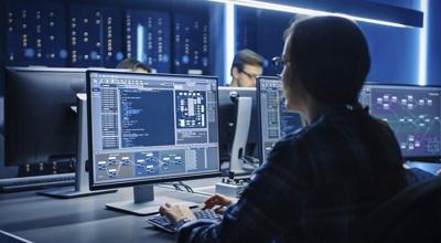 M&T apprenticeship program opens up technology careers