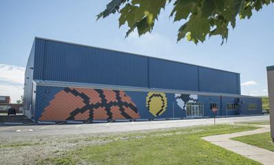 Niagara Community center gets new name after $1 million gift from Ralph Wilson foundation