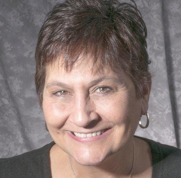 Deluca: Whalen's work in the spotlight
