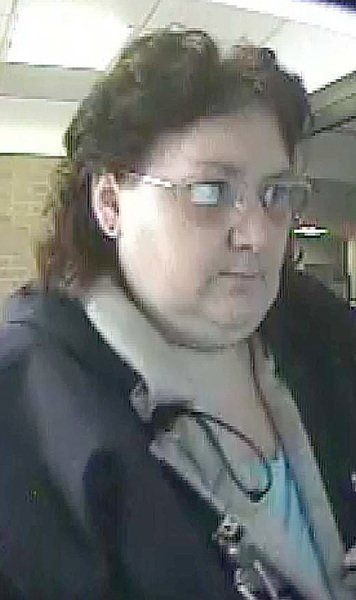 Identity theft suspect identified as NT woman