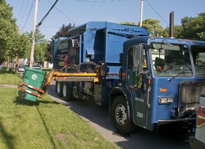 200827 Garbage Truck File Art 1
