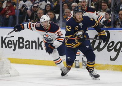 Sabres among teams set to play in Europe in  19-20  cda3e3fe6