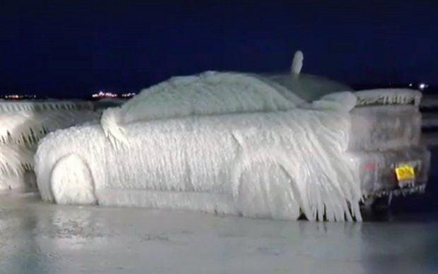 Used Cars In Niagara Falls Ny