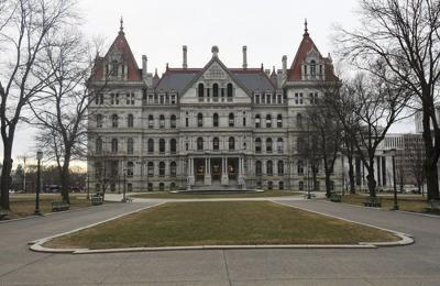 Debate continues over NY's Raise the Age program