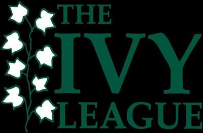 Ivy League cancels 2020-21 winter sports