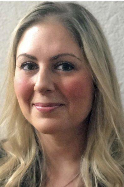 Memorial offering medically managed weight loss program