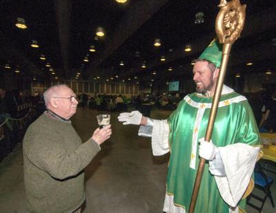 160317 St Patrick's Day 3