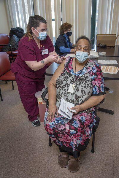 Health directors issue COVID-19 travel warning