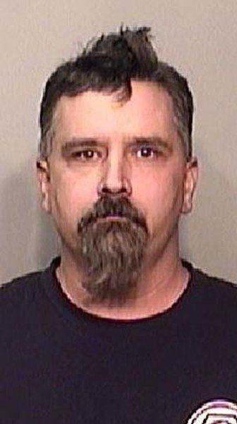 Cold case murder trial postponed
