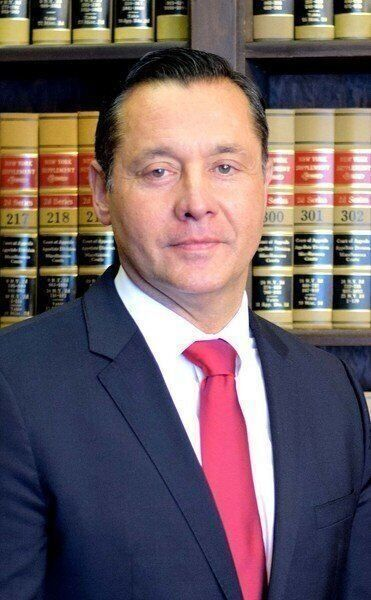 SARACENO: Judge candidates by qualifications, not ethnicity