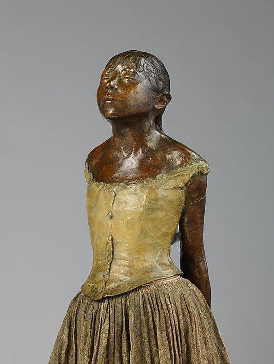 FEA Degas.jpg