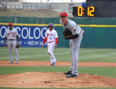 Pandemic could alter landscape of minor league sports