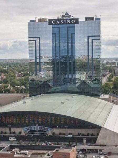 TOP City Faces Concerns About Finances Casino Cash No - 10 coolest casinos world 2