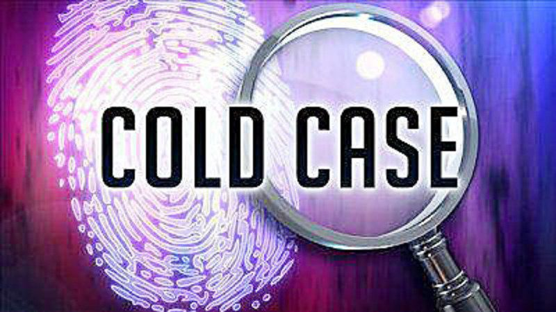 Cold case: Looking for a break in unsolved '98 homicide