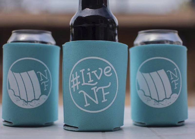 COMMUNITY UPDATE: #LiveNF takes the high road