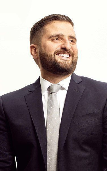 Piccirillo bows out of Falls mayoral election