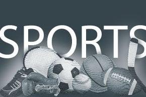 Sports sig