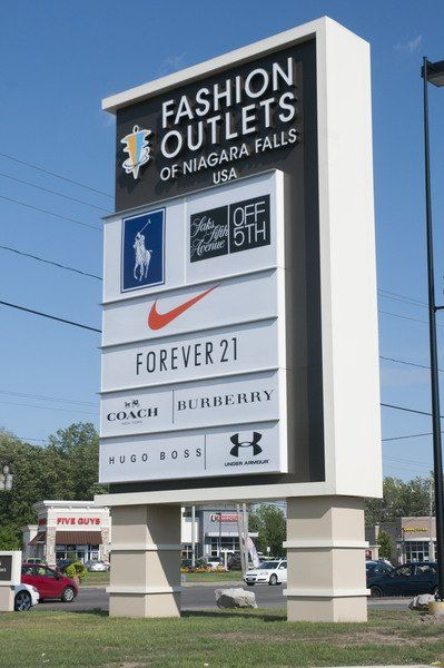 eb094cddfa1a67 Fashion Outlets   Give Fashionably  outreach event to mark 20 years ...