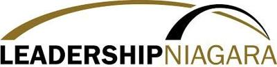 Leadership Niagara logo