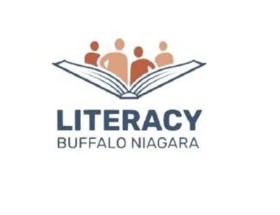 Group now going byLiteracy Buffalo Niagara