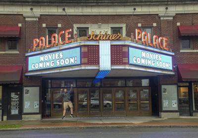 201019 Palace Movies.jpg